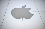 %name When it comes to protecting data, Apple finally has your back by Authcom, Nova Scotia\s Internet and Computing Solutions Provider in Kentville, Annapolis Valley