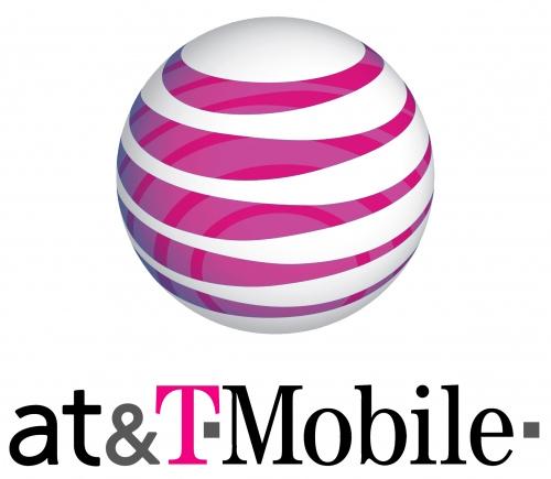 AT&T T-Mobile Merger Analysis