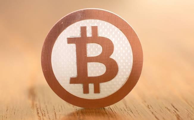 Bitcoin Analysis Cyprus Crisis