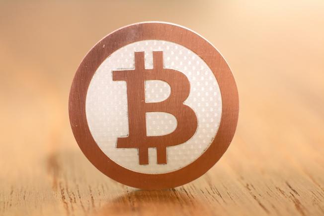 Silk Road Arrests Bitcoin