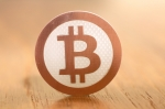 %name Bitcoin may have finally reached a tipping point by Authcom, Nova Scotia\s Internet and Computing Solutions Provider in Kentville, Annapolis Valley