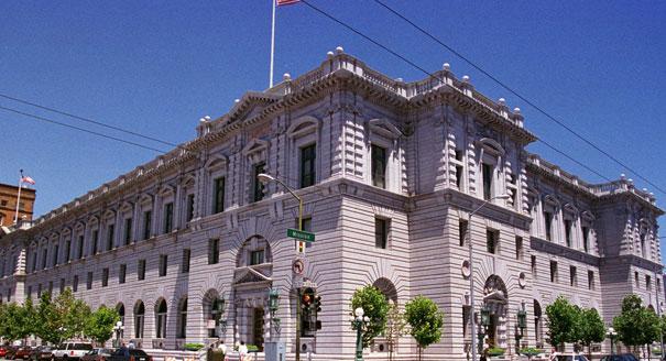 U.S. Wiretapping Legality