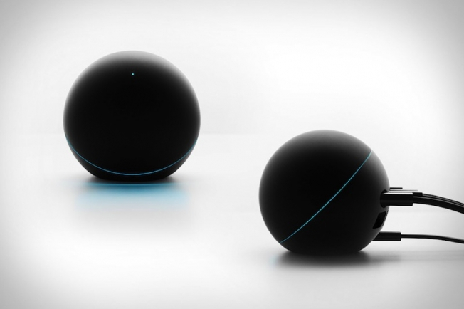 Google Nexus Q Delayed