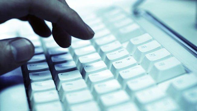 Employee Monitoring Software Detection