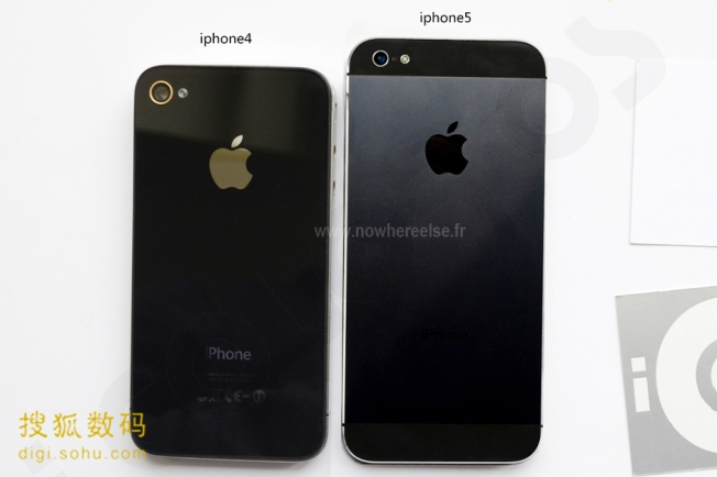 iphonescomparison2