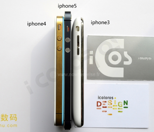 iphonessidecomparison