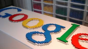 Google TV Google