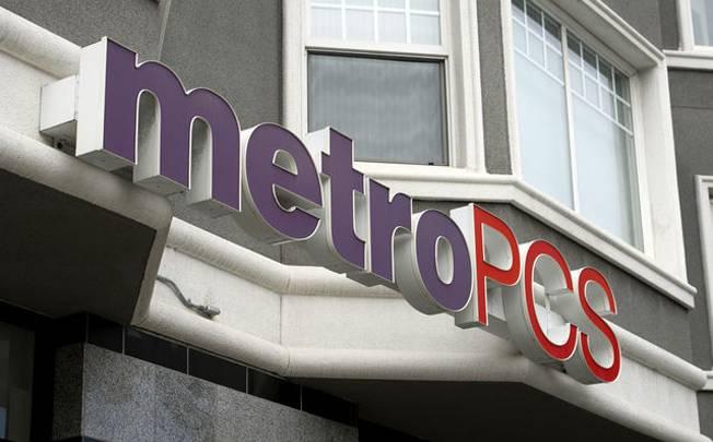 MetroPCS shareholders approve T-Mobile merger