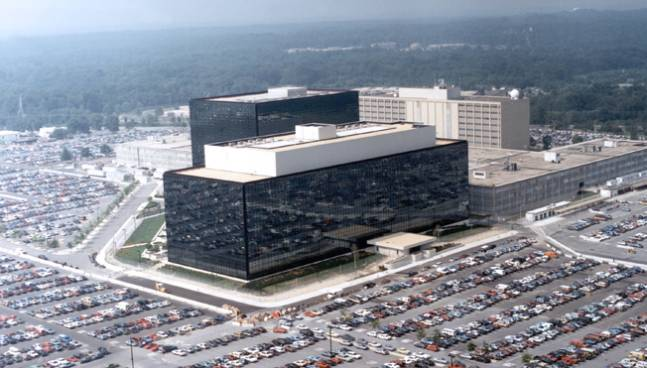 NSA Tor Tails Online Privacy