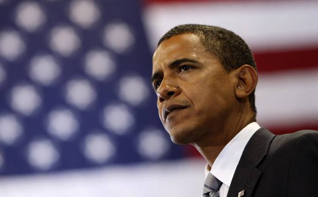 Obama FCC Net Neutrality Plan