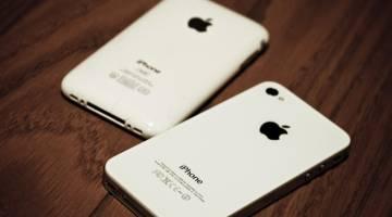 iPhone Mac Obsolete Support
