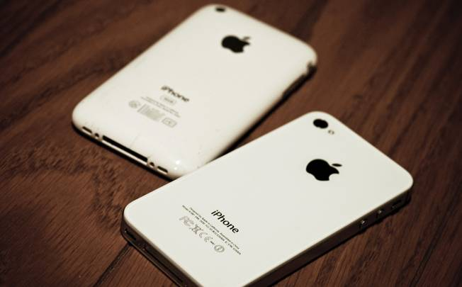 As Apple readies entry-level iPhone, low-cost smartphone market predicted to explode