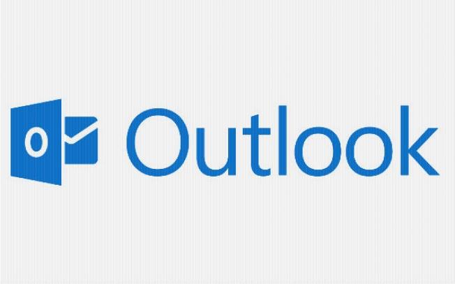 Microsoft Outlook.com 1 Million Users