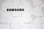 %name Samsung plays nice with Google by shutting down its own music service by Authcom, Nova Scotia\s Internet and Computing Solutions Provider in Kentville, Annapolis Valley