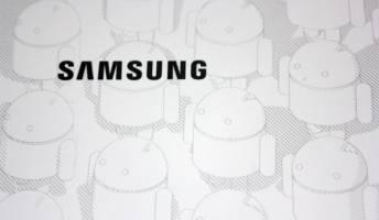 Galaxy S IV Processor Snapdragon