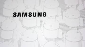 Samsung Galaxy Note 12.2 Specs Release Date