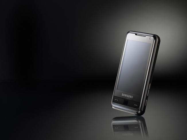 Apple Samsung Patent Lawsuit Internal Memo