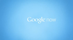 %name Here's a comprehensive list of every Google Now voice command you need to know by Authcom, Nova Scotia\s Internet and Computing Solutions Provider in Kentville, Annapolis Valley