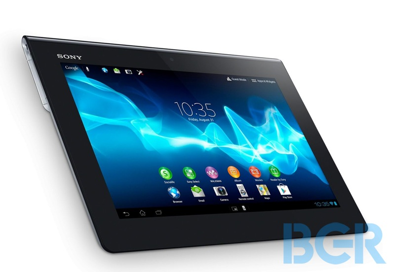 sony-xperia-tablet-s-1