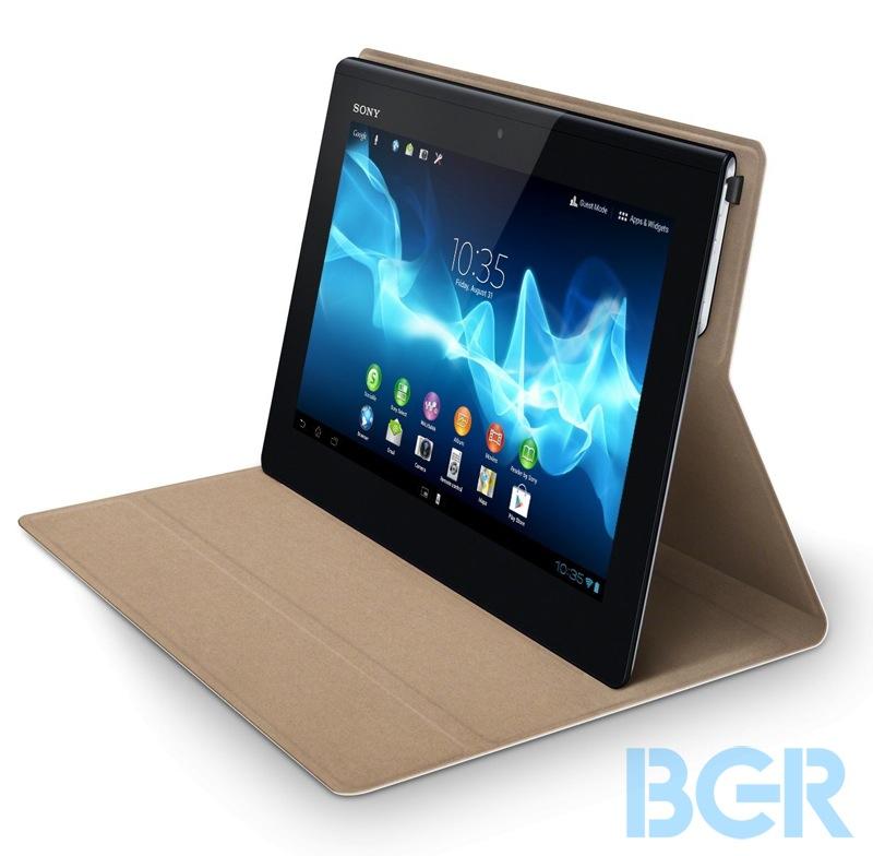 sony-xperia-tablet-s-2