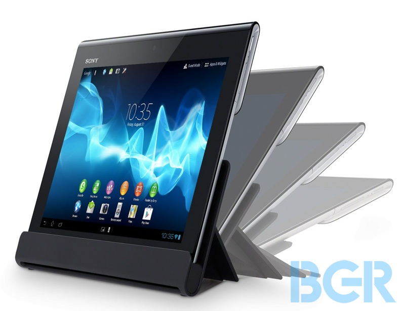 sony-xperia-tablet-s-6