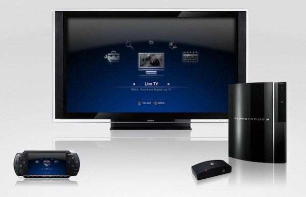 sony s playstation 4 to support 4k resolution bgr. Black Bedroom Furniture Sets. Home Design Ideas
