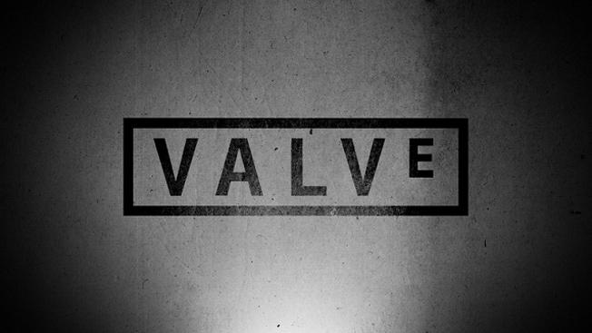 Valve Steam Virtual Reality