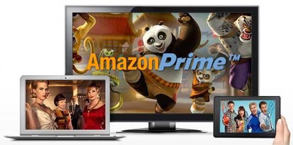Best Chromecast Apps Primecast
