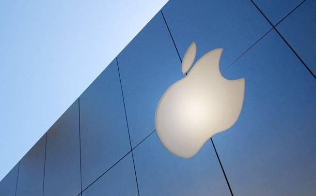 Apple Van Video