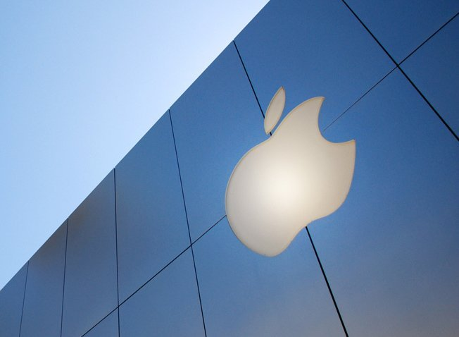 Apple Q4 Earnings