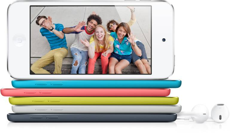iPod Touch 16GB Price