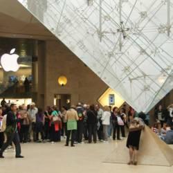Apple Unpaid iPad Copyright Taxes