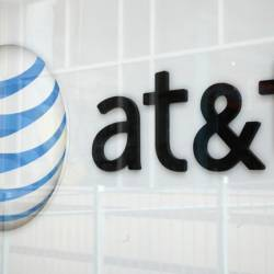 AT&T Daily Tablet Data Pass