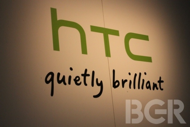 HTC Windows Phone 8 Live Blog