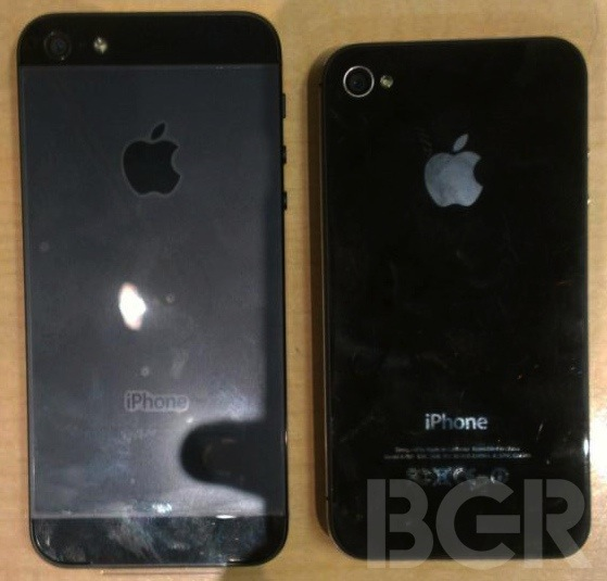 bgr-iphone-5-retail-1