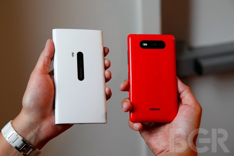 bgr-lumia-920-820-2