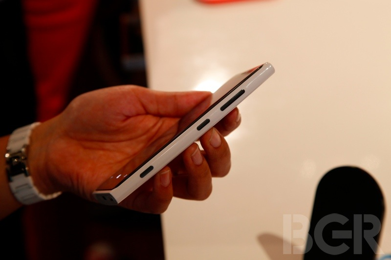 bgr-lumia-920-820-7