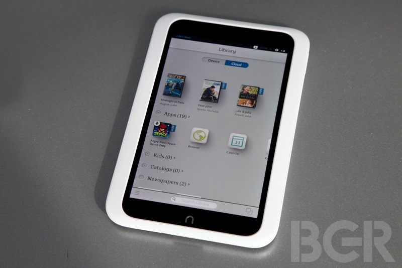 bgr-nook-hd-2