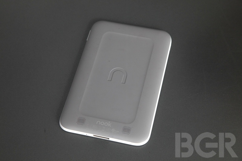 bgr-nook-hd-3