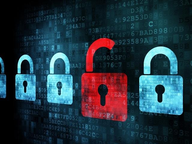 Java Security New Exploit