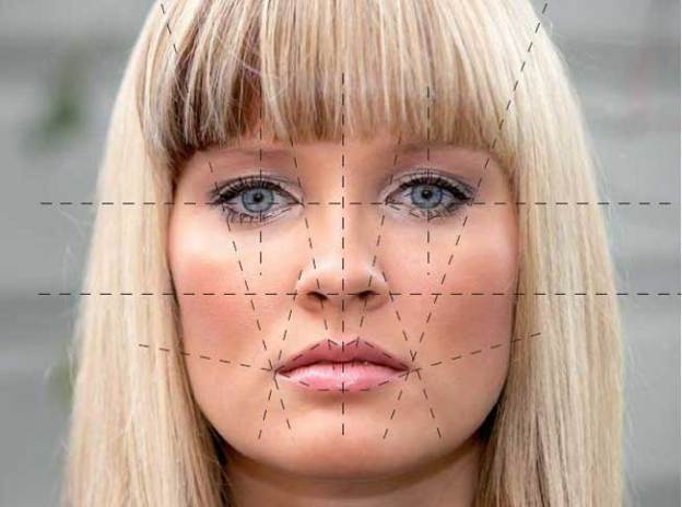 FBI Facial Recognition Technology