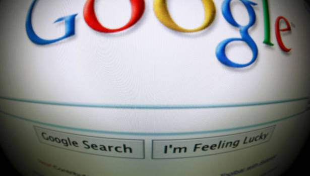 Google Antitrust Settlement Europe