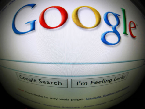 EU-Google Search Settlement Doubts