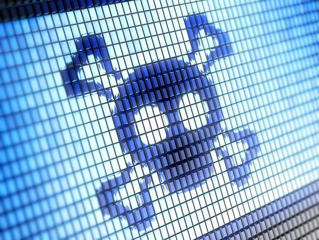 Apple Denies UDID AntiSec Claims
