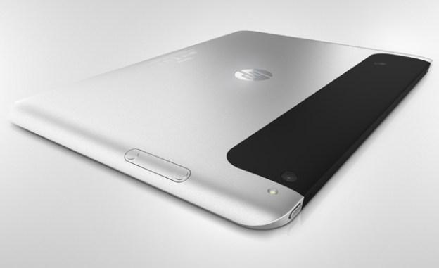 HP ElitePad 900 Release Date