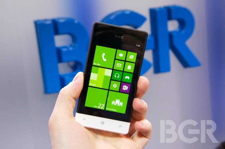 htc-windows-phone-8x-13
