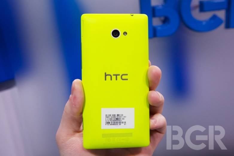 htc-windows-phone-8x-16
