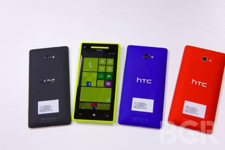 htc-windows-phone-8x-19