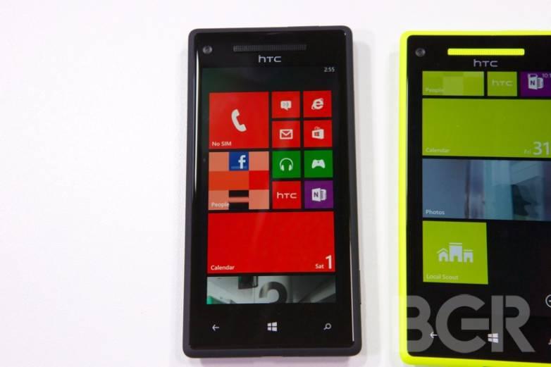 htc-windows-phone-8x-21
