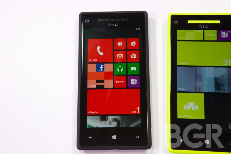 htc-windows-phone-8x-21